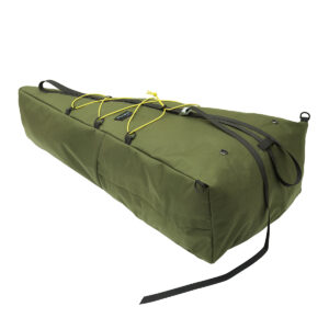 airbag_large_olive_green_profile_web