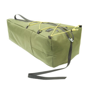 airbag_small_olive_green_profile_web