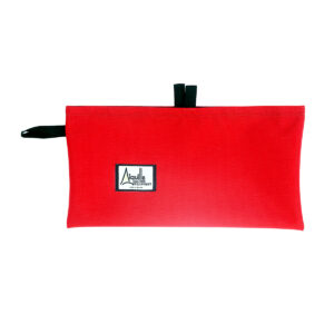 crampon_bag_velcro_red_closed_web