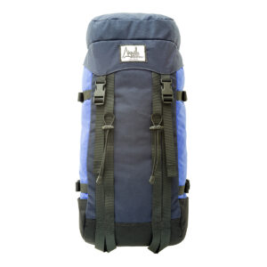 geant_navy_royalblue_front_web