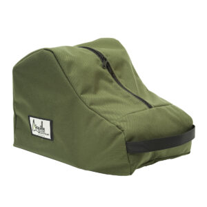 boots_bag_olive_green_profile_web