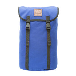 bs_midi_dark_blue_front_web