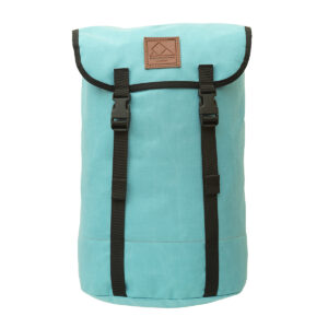 bs_midi_turquoise_front_web