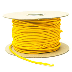 shockcord_4mm_yellow_web